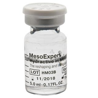 Биоревитализант Hydractive in Mesolifter