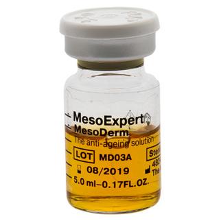 Мезококтейль MesoDerm