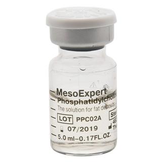 Препарат для мезолиполиза Phosphatidylcholine