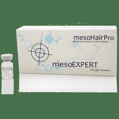 Мезококтейль MesoHair Pro